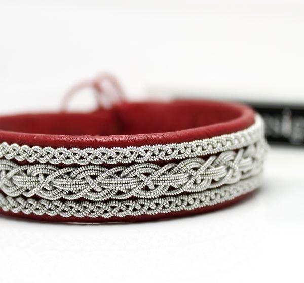 Sami Bracelet Modin Ac Design Sami Bracelets Sami