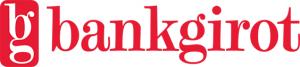 bankgirot-loga