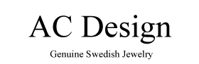 Sami Jewelry Made in Sweden by AC Design